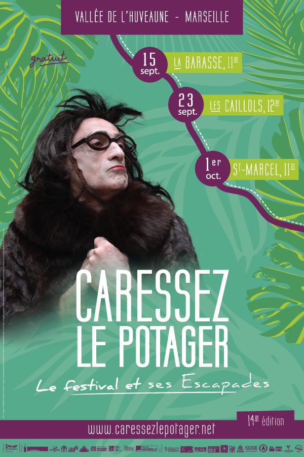 caressez_le_potager_2017_marseille