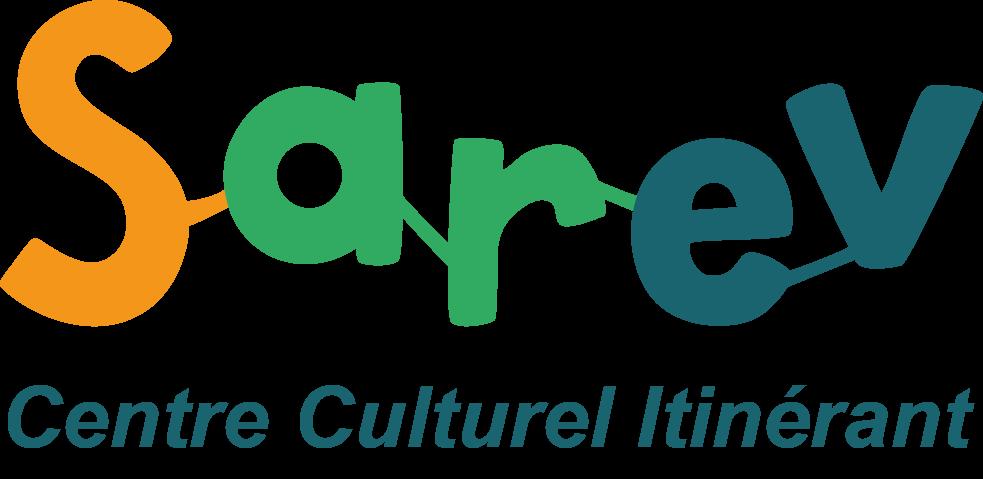 Centre Culturel Sarev