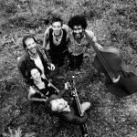 concert-marseille-gratuit