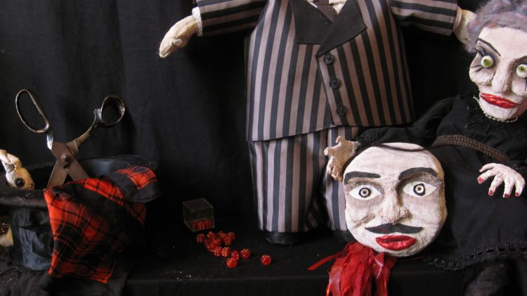 atelier-marionnette-albert's path